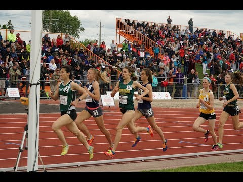 finish-2017-ofsaa-track-senior-girls-1500m-record