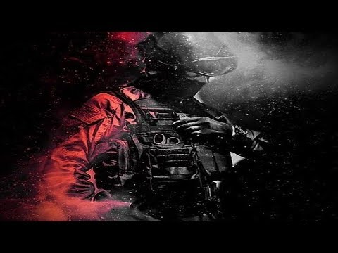 Get Out A  Military Motivation 2018 ᴴᴰ