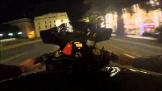 Heelie Bikes Kawasaki Ninja Zx 10R Light — Rosefloristvacaville
