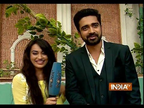 Qubool Hai: Biggest Twist in Qubool Hai with Zoya - India TV