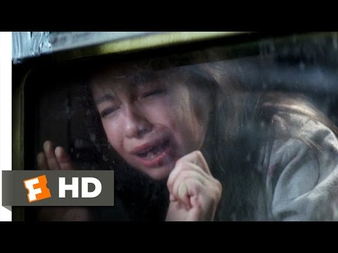 Case 39 18 Movie   In The Oven 2009 HD