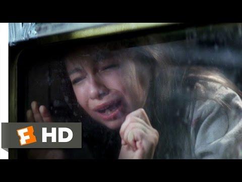 Case 39 (1/8) Movie CLIP - In The Oven...