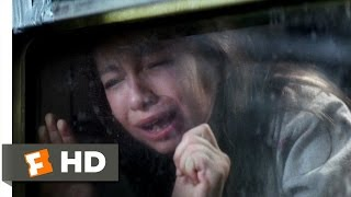 Case 39 (1/8) Movie CLIP - In The Oven (2009) HD