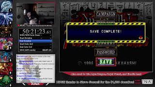 Yu-Gi-Oh! Forbidden Memories 100% Speedrun VANILLA, NO MODS! [Part 10]