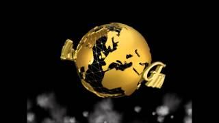 DJ AFK - MF-King Music (Original Mix)