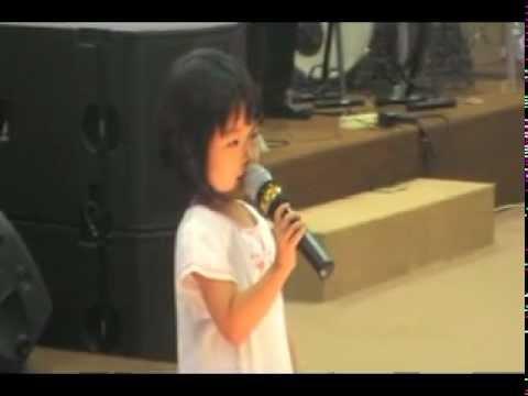 kathryn kurnia - abdi moal mundur full song