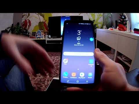 Вопрос: Как подключить ваш телефон Galaxy к телевизору?