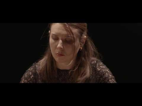 SVETLANA GOLOLOBOVA Piano virtuoso +