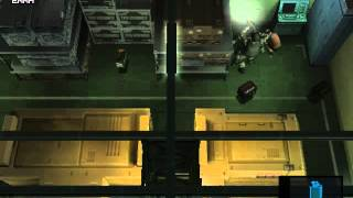 Video MGS2 Snake Tales Big Shell Evil download MP3, 3GP, MP4, WEBM, AVI, FLV September 2017