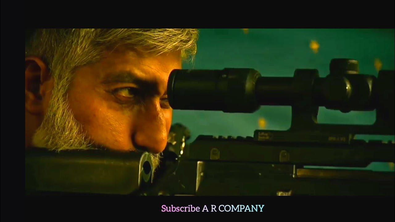 Extraction Movie Ii Sniper Scene Ii Chris Hemsworth Ii Netflix Original Ii Netflix Ii Movie Clips Youtube
