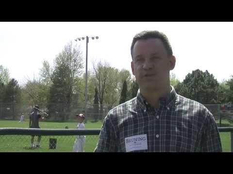 Jon Bruning 5-3-14