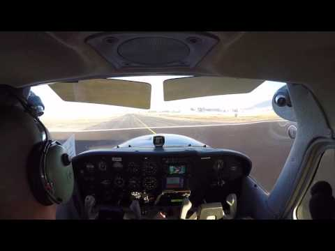 Trip to Wendover Nevada