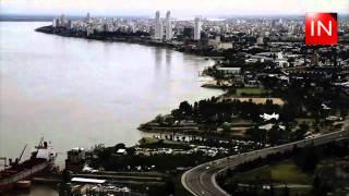 Yo Amo a Rosario 2010 - Campaña de la Municipalidad de Rosario, Argentina - Impulso Negocios