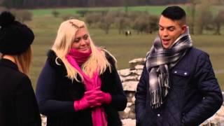 Download Video TOWIE | TOWIE Golden Moment | Ferne | Series 14 Episode 11 | ITVBe MP3 3GP MP4