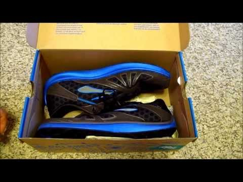 brooks-puregrit-running-shoe---save-30%-with-rei-outlet-pricing
