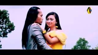 Riza Varista feat. Arya Satria - Kekasih Pujaan