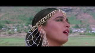 Download Paalkhi Mein Hoke Sawar Chali Re   Madhuri Dixit   Khalnayak