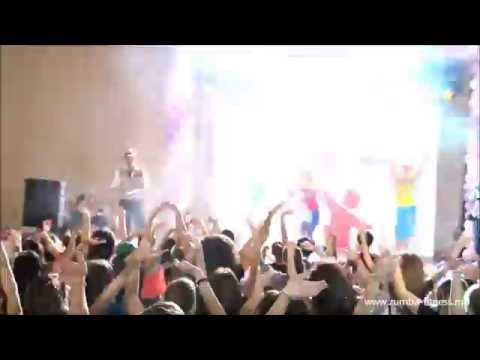 Видео Марафон кишинев