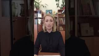 видео Региональные выплаты и компенсации при рождении первого ребенка