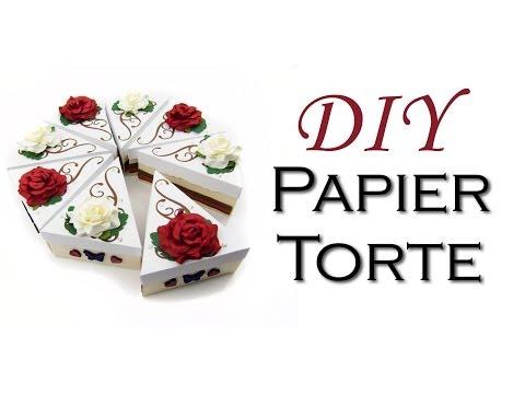 [diy]-papiertorte-|-geldgeschenk-verpackung