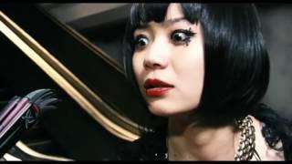 Phim 18+ Nữ Điệp Viên 009  Phim mới 2017 Vietsub 720p