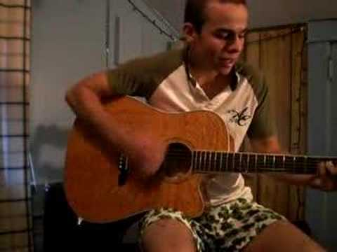 acoustic  of coffee shop soundtrack