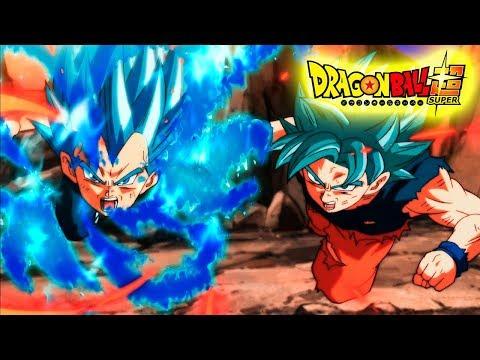 Dragon Ball Super Episode 126 Review