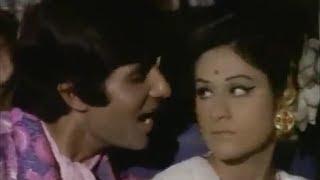 Chetan Rawal - Dekha Na Hai Re - Bombay To Goa (1972)