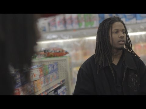 Lil Durk: From Rags To Riches (Part 1) | @DGainzBeats