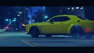Car Shotz Serhat Durmus - (Sir Bass Boosted)