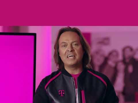 T-Mobile Brand Case Study: