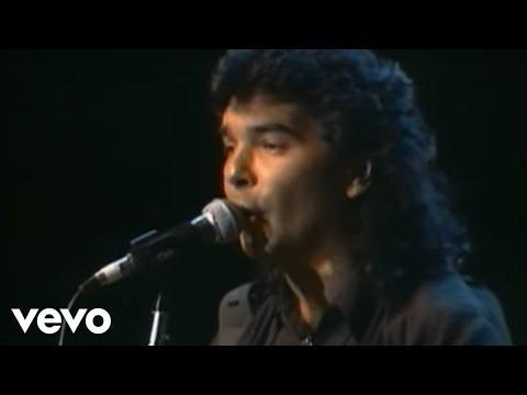 Gipsy Kings - Bem, Bem, María (Live US Tour '90)