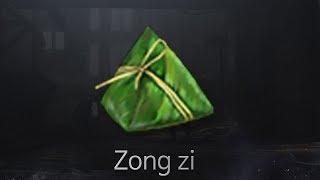 [CSO] Zong Zi Preivew!