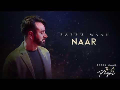 Naar | Babbu Maan | Teaser