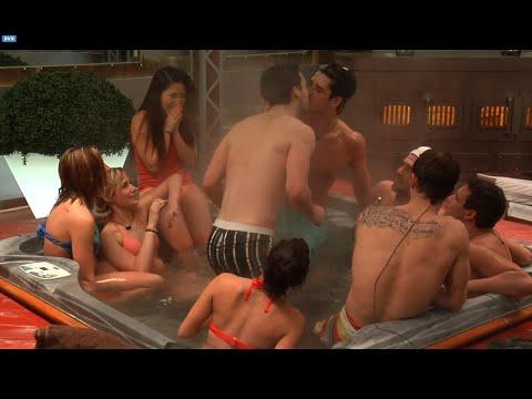 camp pendleton gay sex