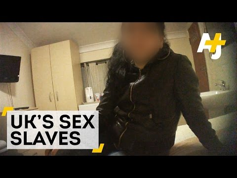 смотреть Гиг порно видео HD, секс