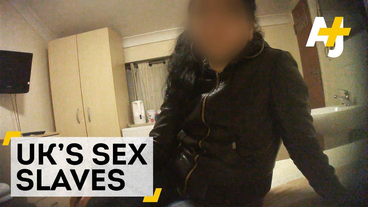 geile maedels beim sexting