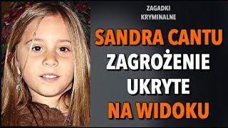 SPRAWA SANDRY | KAROLINA ANNA