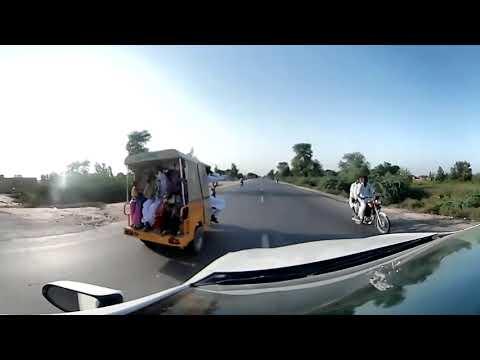 360 with punjabi song  Duniya (FULL SONG) - Sidhu Moose Wala