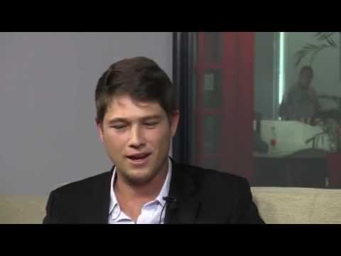 10 December 2014 Getting to know Uber Cape Town's core business