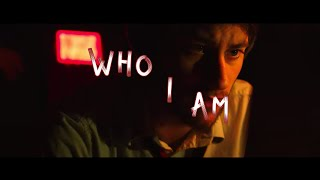 Who I Am | A Short Film By LIMITLESS CINEMATICS