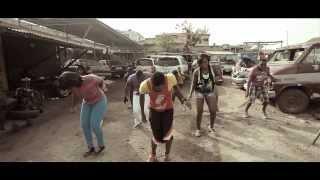 Sala - Today Na Today | GhanaMusic.com Video