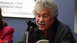 Párrafos de aire: Poema en prosa de Luis Vidales -  Juan Manuel Roca - Fredy Yezzed - 1/11