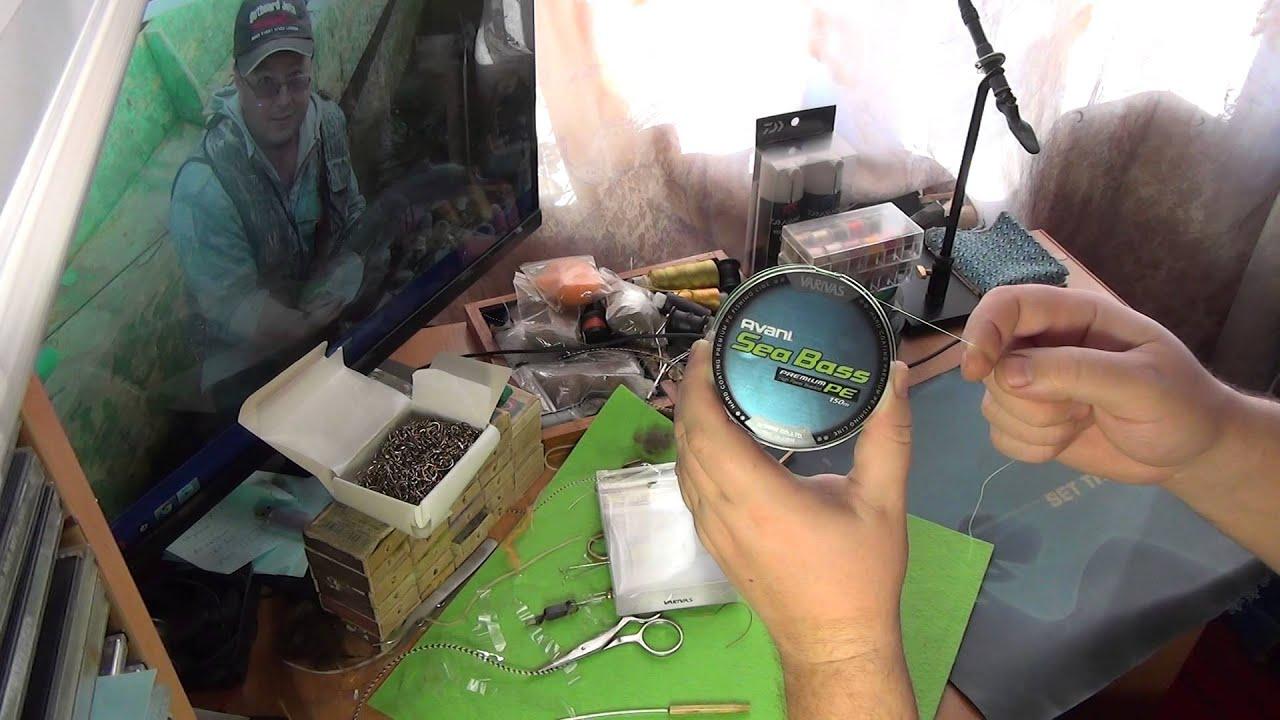 28 мар 2017. В этом выпуске тестирую на разрыв и истирание плетеный шнур varivas high grade pe.
