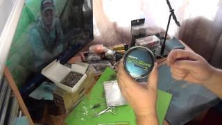 Обзор рыболовного шнура VARUVAS Avani Sea Bass PREMIUM PE(Обзор рыболовного шнура Avani Sea Bass PREMIUM PE фирмы VARIVAS. Моя почта harius78@rambler.ru Моя партнёрская программа http://www.air.io/., 2014-12-24T03:34:39.000Z)