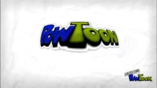 Testing Powtoon! Effects thumbnail