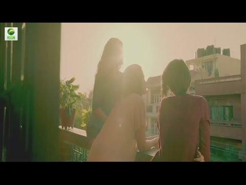Tu Khud ki Khoj mein Nikal | PINK Poem -Amitabh Bachchan[ Official ]Pink Movie
