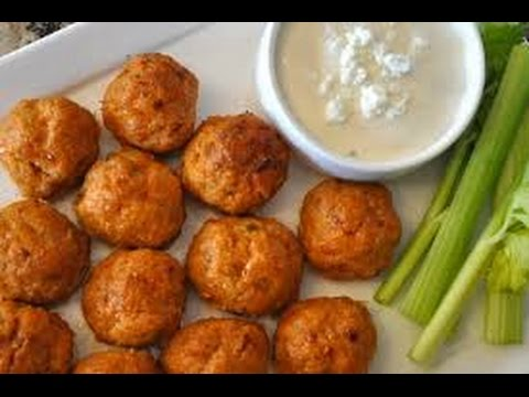 Potato Cheese Ball, Ramadan, ramadan iftar recipes,ramadan food recipes 2016