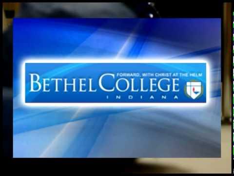 Bethel College Graduation Dinner Music