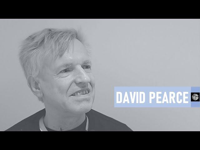 David Pearce: manipulando nuestros genes erradicaremos el sufrimiento